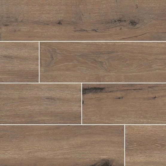 porcelain wall tile and flooring