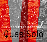 qs_front_back_CD_Cover_Page_1_500x450