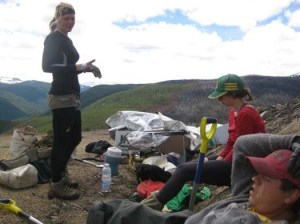 okanagan-tree-planters-taking-a-break-8