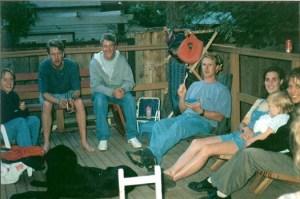 okanagan-tree-planters-taking-a-break-9