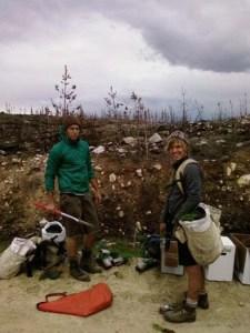 quastuco-tree-planters-okanagan-12