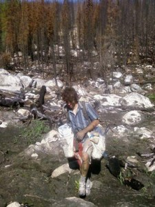 quastuco-tree-planters-okanagan-15