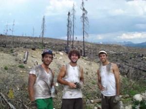 quastuco-tree-planters-okanagan-21