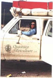 quastuco-tree-planters-okanagan-36