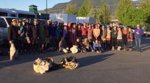 quastuco-tree-planting-crew-2015