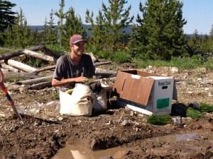 tree-planting-crew-quastuco-silviculture-4