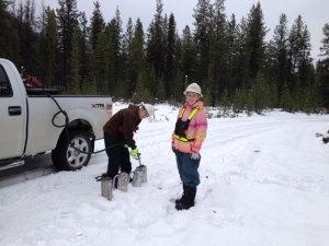 tree-planting-with-quastuco-silviculture-crew-5