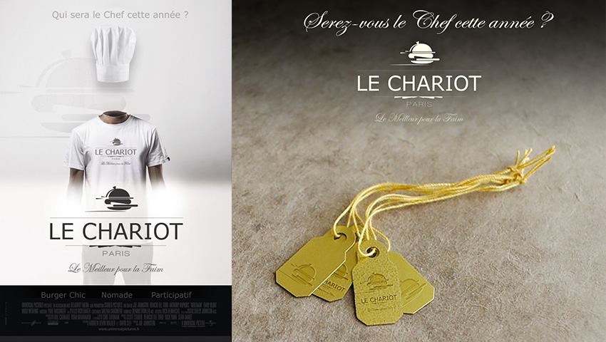 Le-Chariot-Logo-FB-10