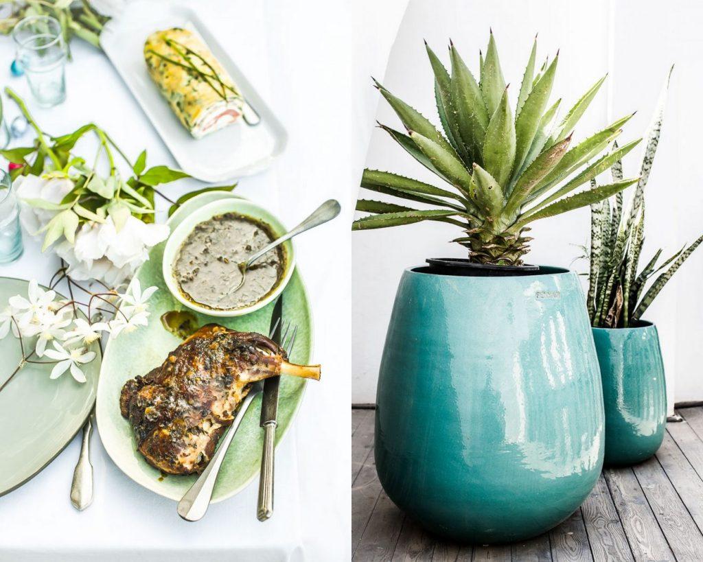 Souvenirs du Maroc - Magali ANCENAY PHOTOGRAPHE Culinaire