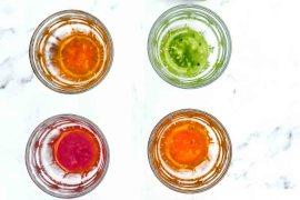 Récupérer les graines de tomates anciennes - Magali ANCENAY