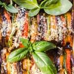 Tian-de-legumes-Magali-ANCENAY