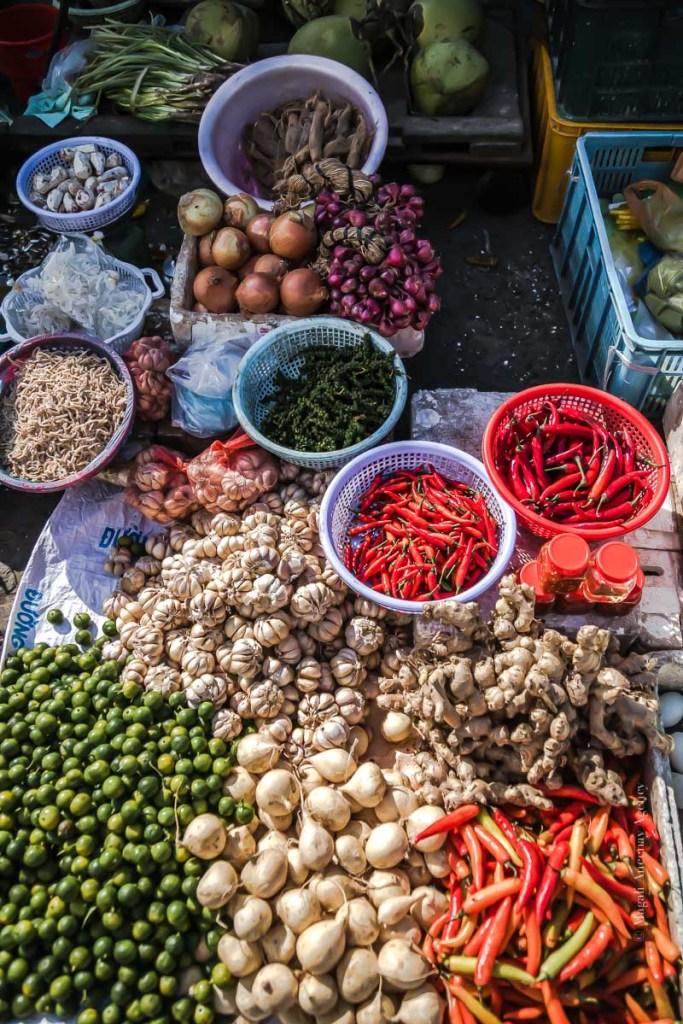 Vietnam 2019 - Magali Ancenay
