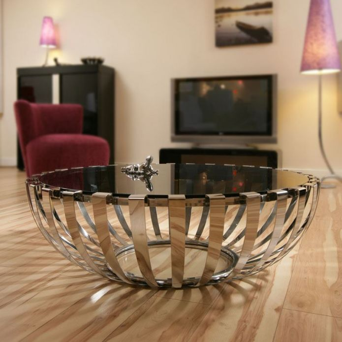 designer coffee tables unique modern