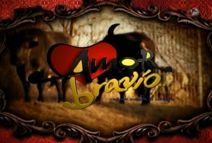 https://i0.wp.com/www.quatropods.com/videosnl/2012/amorbravio/amorbravio_entrada_01.jpg