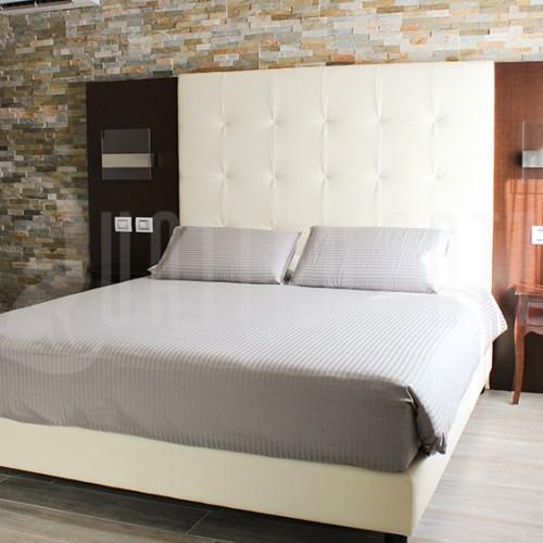 Rooms-Quattro-Gatti-A01