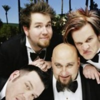 Letra traducida de Baby, one more time - Bowling for soup