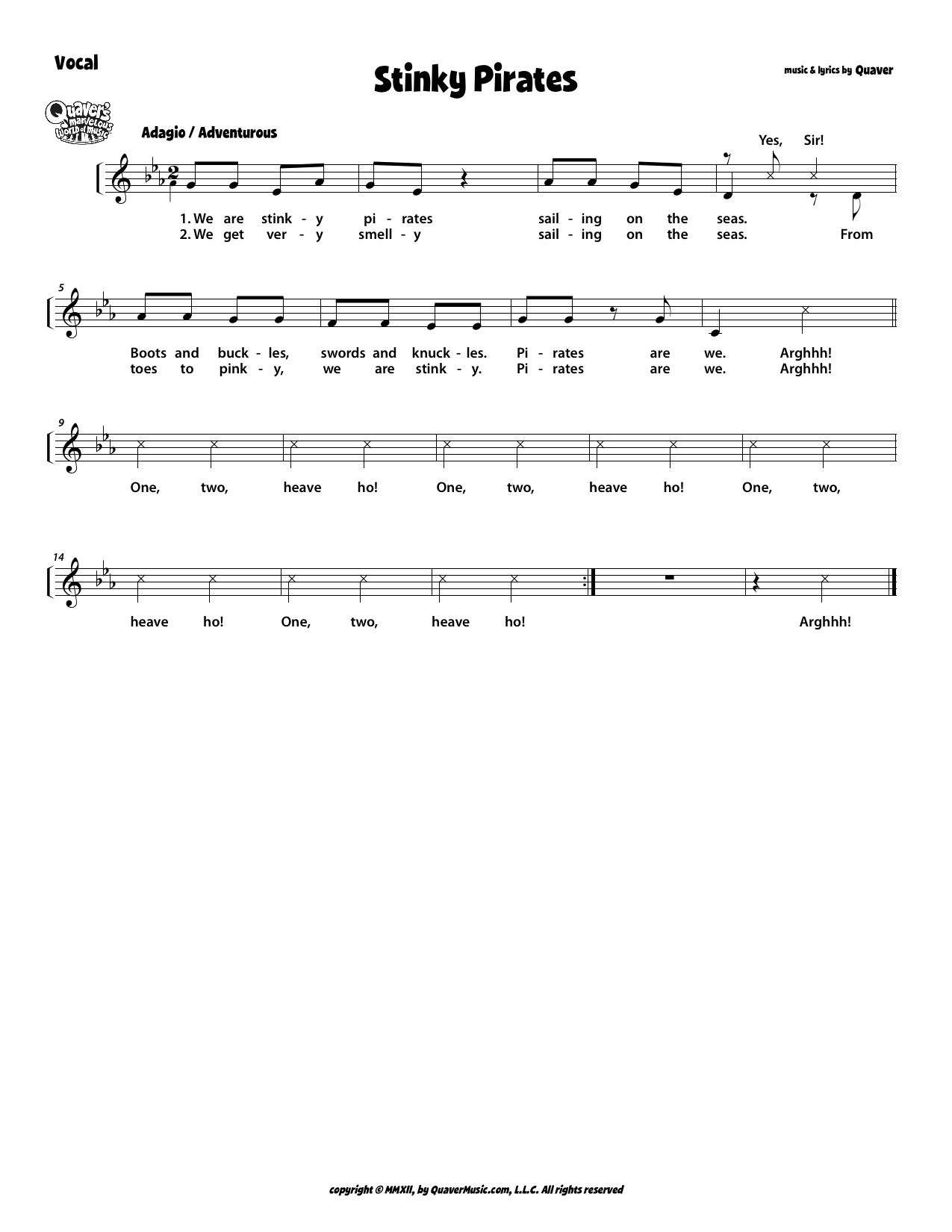 The Waltzing Matilda Melody Is Printed At The End Of The
