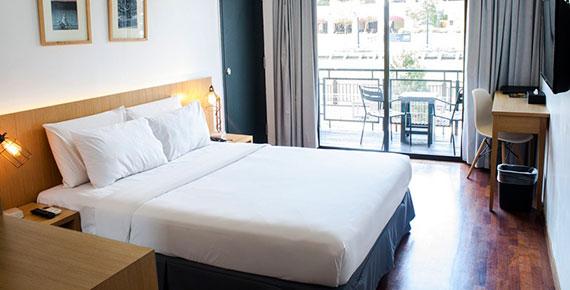Quayside Hotel Melaka Official Site Quayside Hotel Melaka
