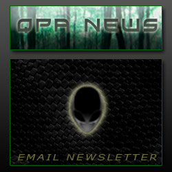 QPA NEWS newsletter
