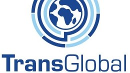 Transglobal Facilities Management seeks Partner for projects in Qatar