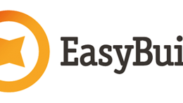 Award winning construction software company EasyBuild UK supports County Contractors with their innovative software