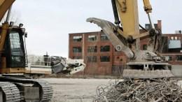 Aluminium: Combatting construction's carbon footprint