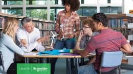 Universities must embrace tech to survive