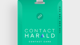 A New Contact Tracing Bluetooth Technology Helps Businesses Avoid Interruption Due To COVID-19