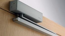 The True Importance of Door Hardware Selection