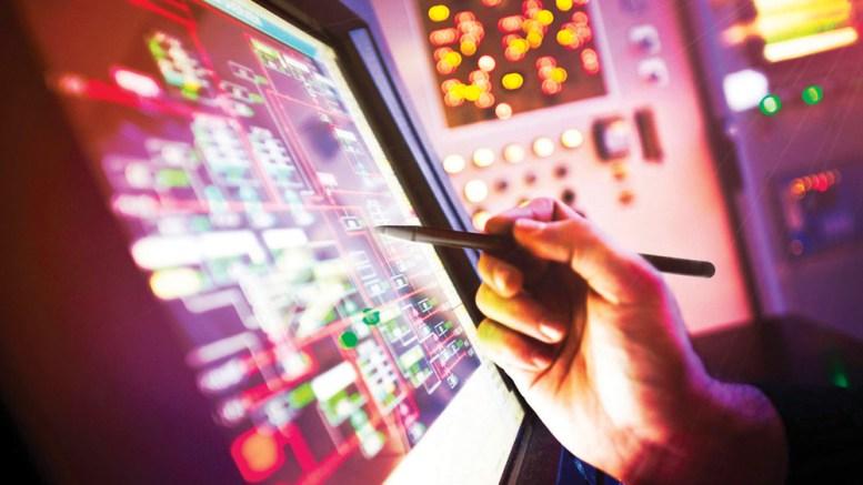 ASSA ABLOY Door Group signals improvements for Network Rail