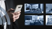 Artificial Intelligence in the field of Building Automation