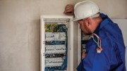 Six ways electricians can tackle their mental health problems