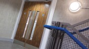 Assa Abloy Door Group recommends fire door inspections ahead of the Building Safety Bill