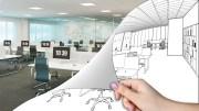 The future of FM: repurposing space