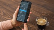 Hexagon software launches ai-powered invoice capture solution