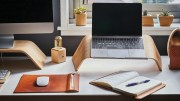 Home working as a differentiator