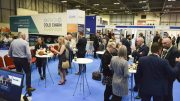 TCS&D 2021: A secure return for the UK's only dedicated event for the cold chain