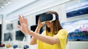 Managing the technological future of the high street
