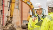 Leading consultancy providing opportunities for female 'engineers of tomorrow