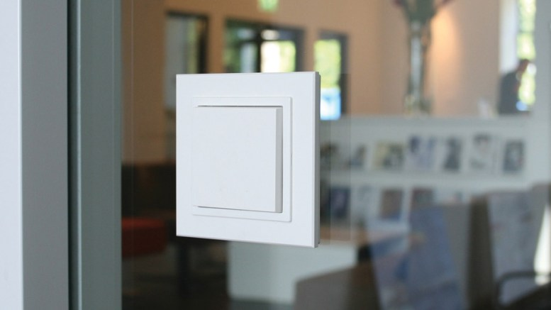 Death of the wired light switch