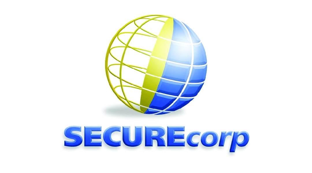 SECUREcorp Integrated Services