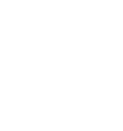 logo qubica [ 2642 x 315 Pixel ]