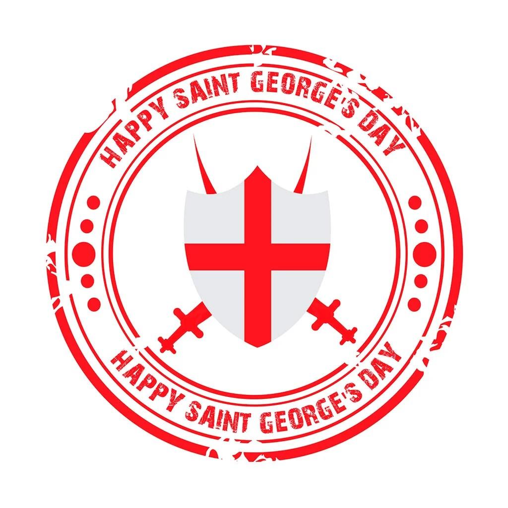 Casa de les punxes historia Sant Jordi