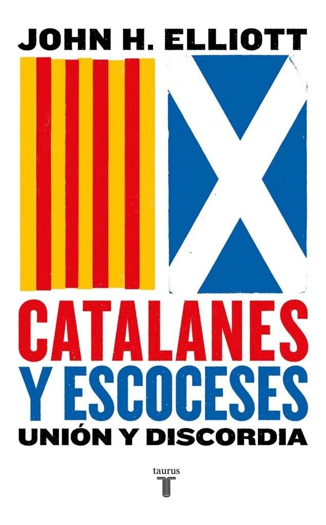 Mejores-ensayos-2018-Catalanes-y-escoceses