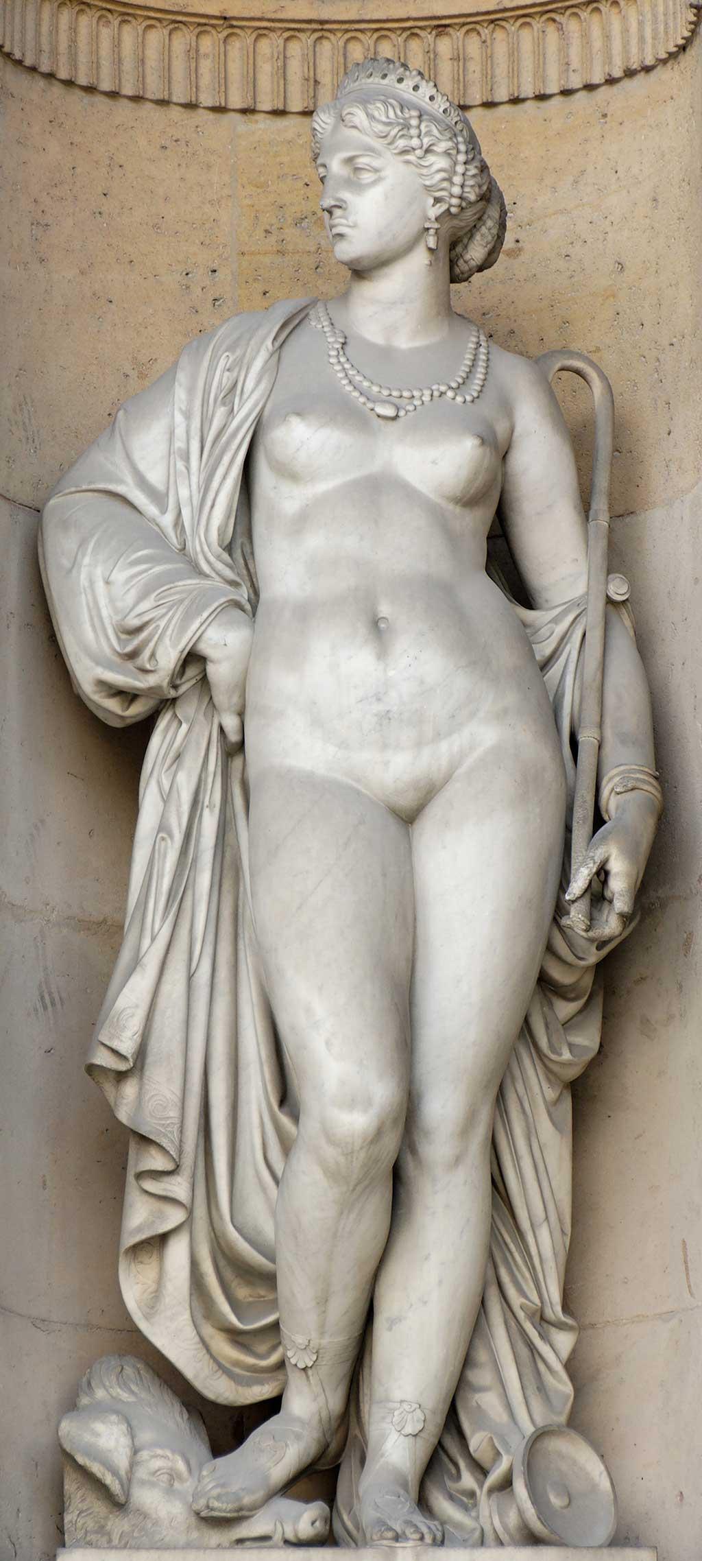 Circe Madeline Miller mitología