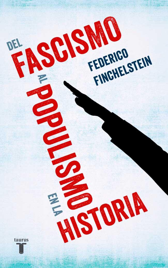 del-fascismo-al-populismo