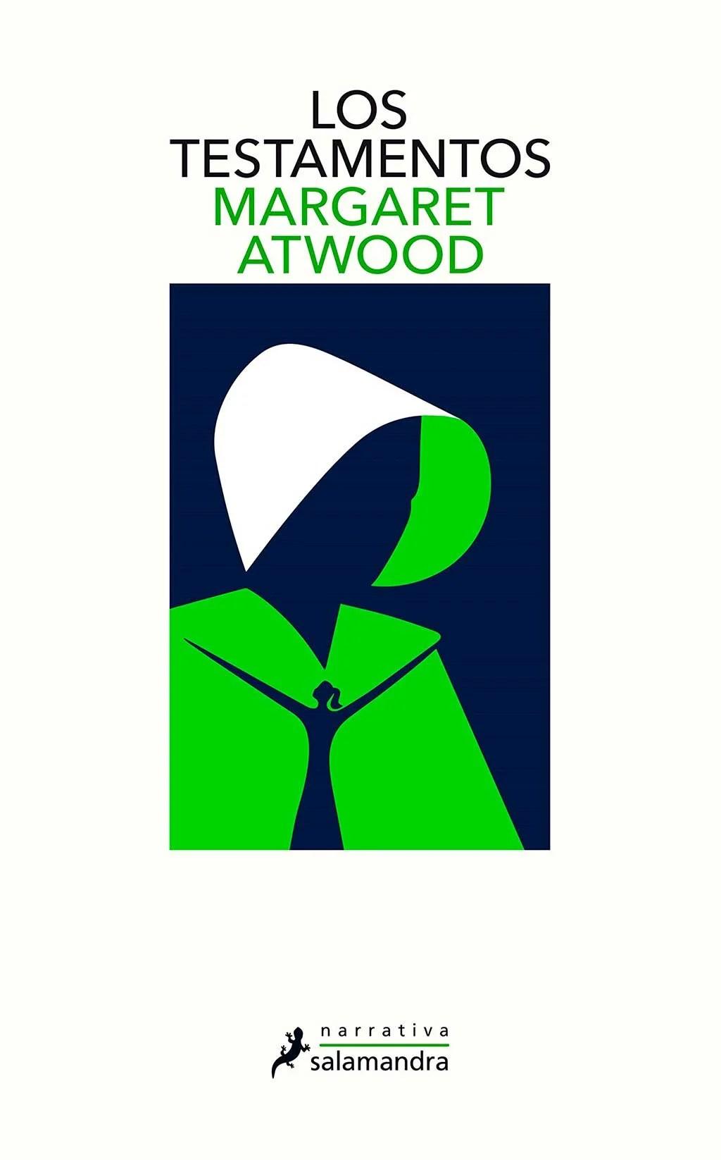 Margaret-Atwood-los-testamentos