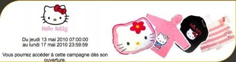 hello-kitty-est-en-vente-privee-468×124