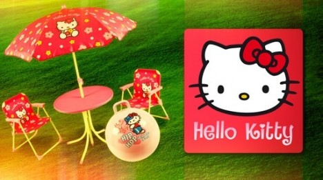 vente-privee-hello-kitty-468×261