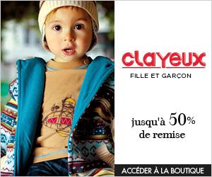 090927_clayeux_boutique